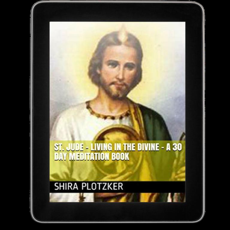 WISDOM by Shira Plotzker (3)